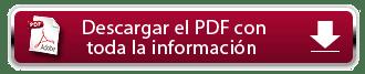 DESCARGUE-PDF
