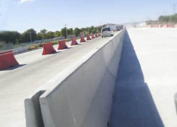barrera.central.mexico