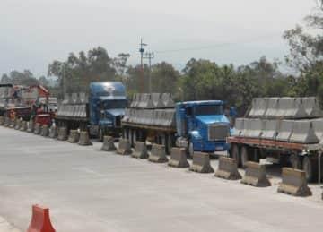 barreras.sct.carreteras